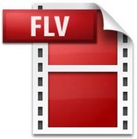 flv-icon-450x250