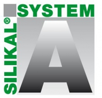 پوشش کف با ضخامت کم سیلیکال Silikal MMA-A