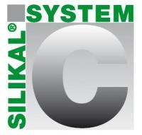 پوشش کف محیط های خشک سیلیکال Silikal MMA-C