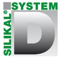 پوشش کف محیط های با ترافیک بالا سیلیکال Silikal MMA-D