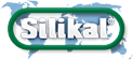 ُsiliakal